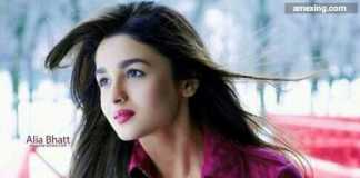 Alia Bhatt latest jokes