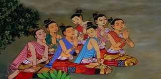 हिंदी कहानी - भिखारी कैसे बना व्यापारी