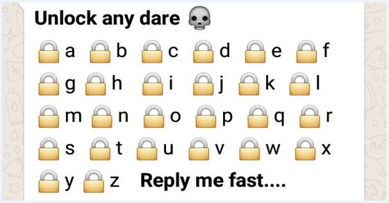 Unlock any dare 💀 🔒a 🔒b 🔒c 🔒d 🔒e 🔒f 🔒g 🔒h 🔒i 🔒j 🔒k 🔒l 🔒m 🔒n 🔒o 🔒p 🔒q 🔒r 🔒s 🔒t 🔒u 🔒v 🔒w 🔒x 🔒y 🔒z Reply me fast....