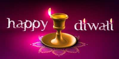 108 latest diwali greetings best wishes and quotes in english and diwali greeting and message m4hsunfo