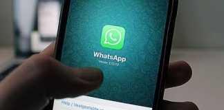 11 whatsapp status in hindi