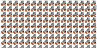 Can you find the different skate