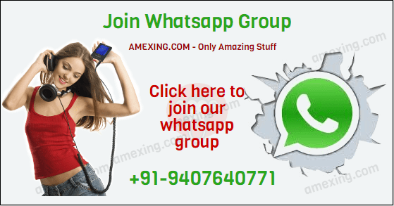 Girls whatsapp number