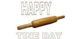 Valentine Day Funny Picture 03