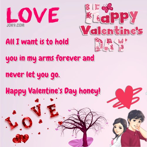 15 Short And Sweet Valentines Day Messages Valentine Messages